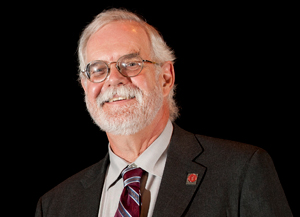 Professor Publishes Second Edition of Textbook
