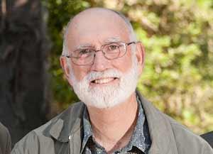 IME Professor Honored for Outstanding Teaching