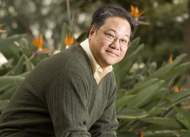 Psychology Professor Named President of Regional Association