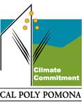 University Receives Environmental Leadership Award
