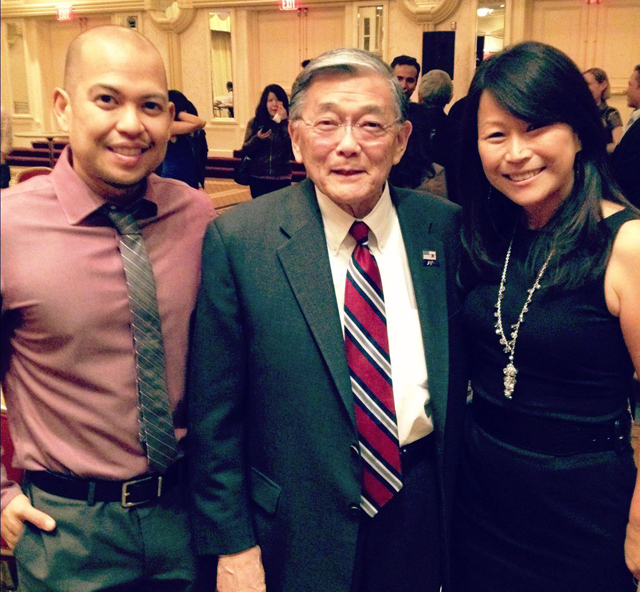 Sociology Professor Named President of National Association