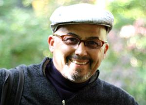 Professor Receives Fellowship from USDA