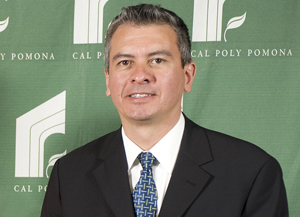 Ag Professor to Attend Sponsored Leadership Academy