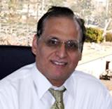 Bahr Selected as Engineering Associate Dean