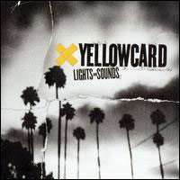 Rock Band Yellowcard Performs April 19 in Kellogg Gym