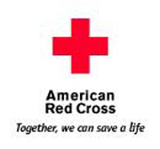 University, American Red Cross Negotiations Seek to Bring Regional Blood Facility to University's Innovation Village