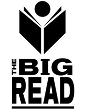 National Endowment for the Arts Awards Cal Poly Pomona Big Read Grant