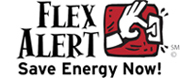 Flex Alert Issued For Aug. 29 & 30