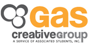 Gas Creative Group Receives Multiple Marketing Awards