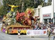 See the 2008 Rose Float Slideshow