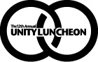 ?Tracing Our Roots, Sharing Our Stories, Celebrating Unity:? 12th Annual Unity Luncheon to be Held Jan. 30