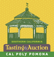 Cal Poly Pomona to Host Southern California Tasting & Auction