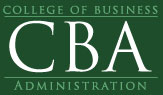 New Online Home for College of Business Administration