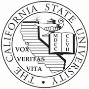 CSU Employee Update for April 30