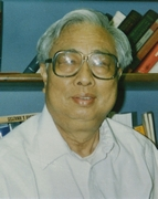 In Memoriam: Mathematics Professor Emeritus Hsin Fan