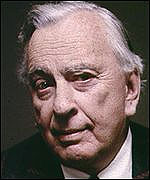 Man of Letters Gore Vidal Headlines Campus Forum Lecture Series
