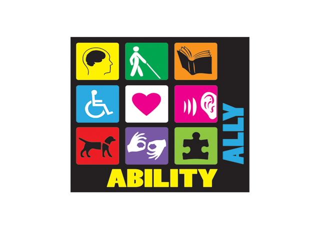 Group to Hold Disability Awareness Training