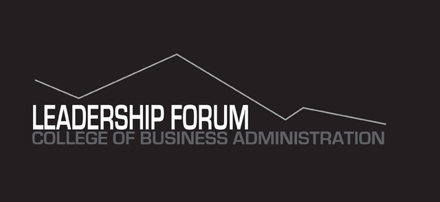 Top Ad Exec is Inaugural Speaker at CBA Forum