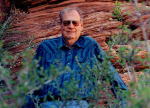 In Memoriam: Robert Edward Willard