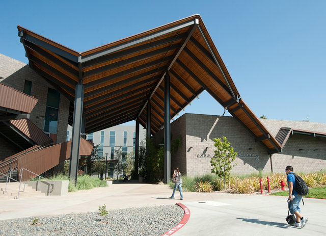 Princeton Review Honors Business Graduate Programs