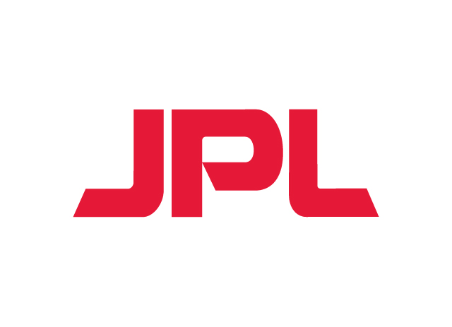 College of Science, JPL Team Up