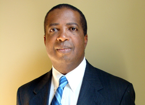 McGuthry to Lead I&IT Division