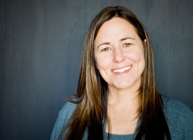'Story of Stuff' Author to Speak on Consumer Culture, Sustainability