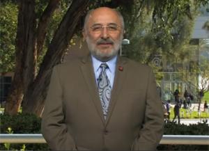 President's Video Update for Nov. 26
