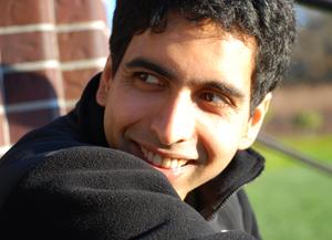 Education Innovator to Speak on Campus