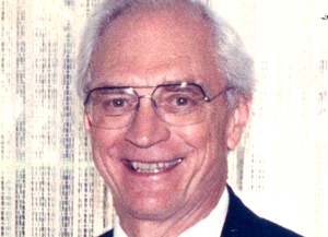 Charles Richard Stapleton, professor emeritus of urban and regional planning, died Sept. 7, 2010.