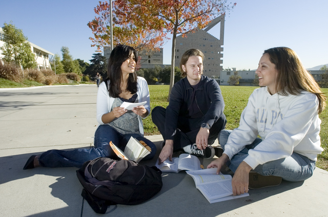 Cal Poly Pomona Among Top Values in Higher Ed