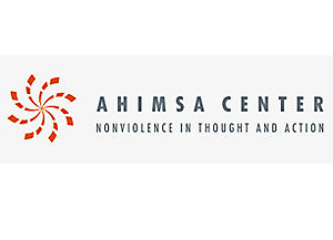 Ahimsa Center Addresses Sustainability