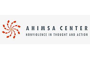 Ahimsa Center Addresses Sustainability