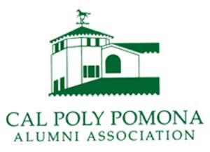 Alumni Golf Tournament to Benefit Scholarship Fund