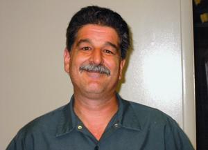 In Memoriam: Russ Anchondo
