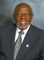 Herbert Carter Assumes Chair of CSU Board of Trustees