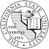 CSU Employee Update for Jan. 8