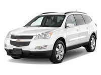University Police say a suspect in thefts on campus may be driving a late model Chevy Traverse. Anyone with information should contact police at (909) 869-3070.