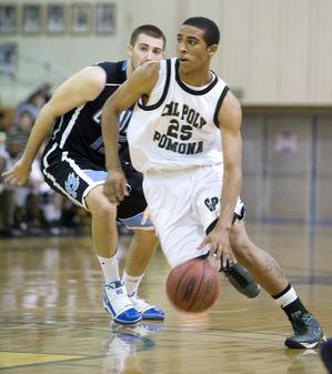 Watch Bronco Basketball Live Today