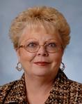In Memoriam: Terri Brown