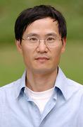 In Memoriam: Xuehe Zheng