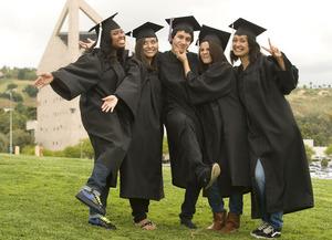 Renaissance Scholars Program Receives Grant