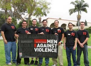 Grant Supports Anti-Violence Efforts