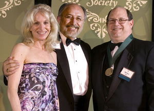 Mickey and Lee Segal Pledge $2 Million to Cal Poly Pomona