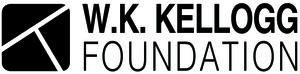 Logo of the W.K. Kellogg Foundation