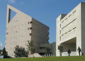CSU to Consider CLA Building Proposal