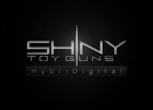 Shiny Toy Guns HybriDigital to Headline BroncoFusion