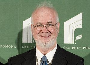 In Memoriam: Jim McKinney