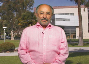 President Ortiz's Video Message for Oct. 11