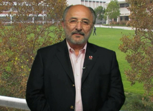 President's Video Update for Oct. 27